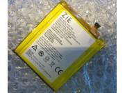 Фирменная аккумуляторная батарея 2140mAh LI3931T44P8H756346 на телефон ZTE AXON 7/ Axon 2 (A2017G) 5.5 + инстр..