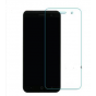 Фирменная оригинальная защитная пленка для телефона ZTE Blade A520 5.0 (BA520) глянцевая..