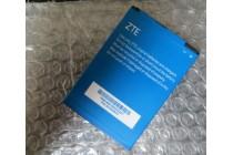 Фирменная аккумуляторная батарея 2000mAh Li3820T43P3h785440 на телефон ZTE Blade L370 + инструменты для вскрытия + гарантия