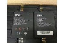 Фирменная аккумуляторная батарея 2200mAh Li3822T43P3h736044 на телефон ZTE Blade L4 A460 + гарантия
