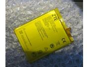 Фирменная аккумуляторная батарея 4000mAh 466380PVL на телефон ZTE Blade A610 / BA610T 5.0 + инструменты для вс..