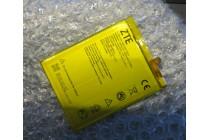 Фирменная аккумуляторная батарея 4000mAh 466380PVL на телефон ZTE Blade A610 / BA610T 5.0 + инструменты для вскрытия + гарантия