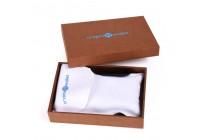 Фирменный чехол-сумка-кожух-кобура из качественной импортной кожи для Keep Key