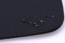 Фирменный чехол-футляр-книжка для SUS PRO ESSENTIAL PU301LA черный