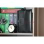 Чехол для Asus Transformer Pad 300 Yoobao натуральная кожа