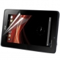 Защитная пленка для Acer Iconia Tab A110/A111 матовая..