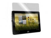 Фирменная защитная пленка для Acer Iconia Tab A210/A211 глянцевая..
