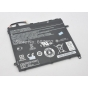 Фирменная аккумуляторная батарея 9800mAh BAT1011 1ICP5/80/120-2 на планшет  Acer Iconia Tab A510/A511 + инстру..
