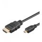 Micro HDMI кабель Acer iconia Tab A510/A511 для телевизора