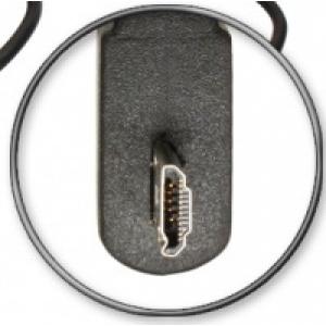 Фирменное зарядное для автомобиля для Acer iconia Tab A510/A511 + гарантия