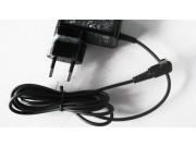 Фирменное зарядное устройство от сети для Acer iconia Tab A510/A511 + гарантия..