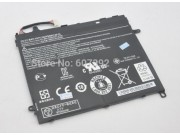 Фирменная аккумуляторная батарея 9800mAh на планшет  Acer Iconia Tab A700/A701 + инструменты для вскрытия + га..