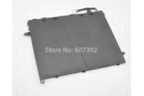 Фирменная аккумуляторная батарея 9800mAh на планшет  Acer Iconia Tab A700/A701 + инструменты для вскрытия + гарантия