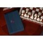 Чехол-обложка для Acer Iconia Tab A700/A701 SLIM черный..