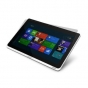 Фирменная защитная пленка для Acer Iconia Tab W510/W511 матовая..