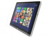 Фирменная защитная пленка для Acer Iconia Tab W700/W701 матовая..