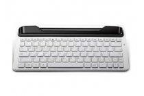 Клавиатура для Samsung Galaxy Tab 8.9 P7300