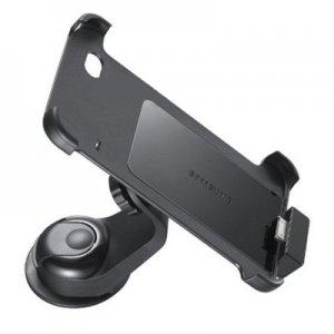 Автомобильный комплект для планшета Samsung P6800 7.7 (держатель + авто з/у)