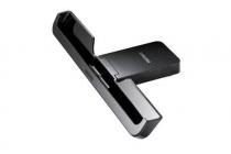 Док-станция для Samsung Galaxy Tab 10.1 P7500
