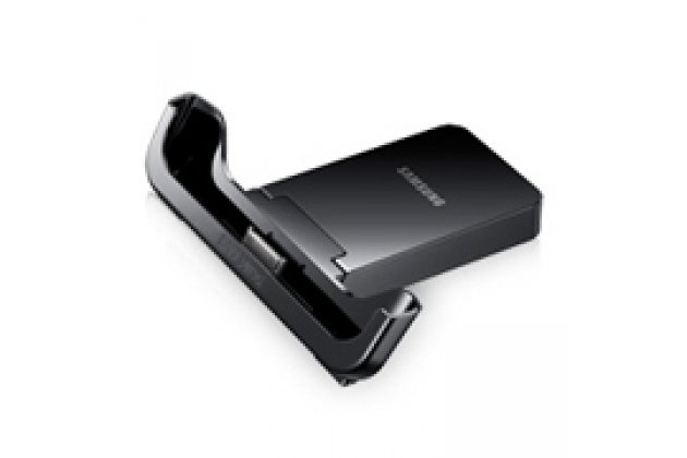Док-станция для Samsung GALAXY Tab 7.7 P6800