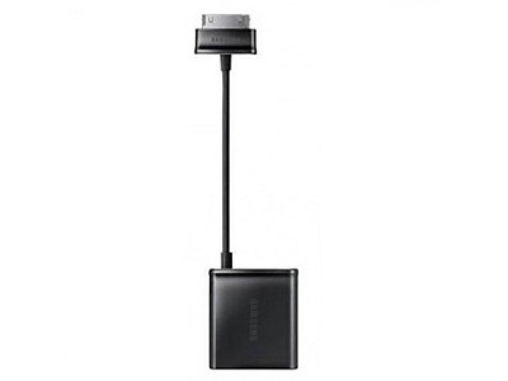HDMI-адаптер для Samsung Galaxy Tab 10.1 P7500..