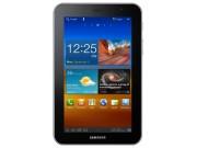 Защитная пленка для Samsung 7.0 P6200 глянцевая..