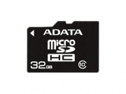 microSDHC Class 10 ( 32GB )