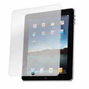 Защитная пленка для Apple iPad 3 матовая