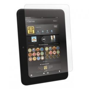 Фирменная защитная пленка для Amazon Kindle Fire HD 7.0 матовая