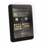 Фирменная защитная пленка для Amazon Kindle Fire HD 7.0 матовая..