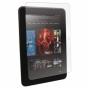 Фирменная защитная пленка для Amazon Kindle Fire HD 8.9 матовая