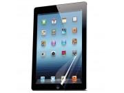 Защитная пленка для Apple iPad 4 глянцевая..