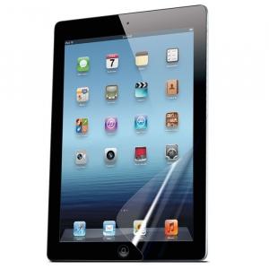Защитная пленка для Apple iPad 4 матовая