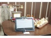 Чехол для Asus Transformer Pad 300 Yoobao натуральная кожа..