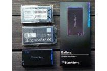 Фирменная аккумуляторная батарея NX1 2100mAh на телефон Blackberry Q10 + гарантия