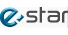 Чехлы для планшетов eSTAR