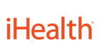 Фитнес-браслеты iHealth  и аксессуары к ним