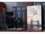Чехол-обложка для iPad Mini