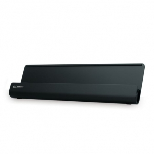 Держатель для Sony Tablet S