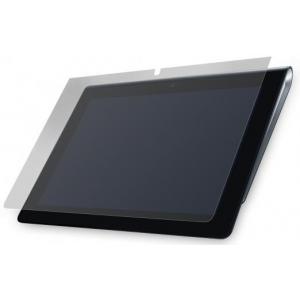 Защитная пленка для Sony Tablet S