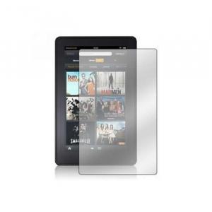 Защитная пленка для Amazon Kindle Fire матовая