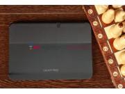Чехол с логотипом для Samsung Galaxy Note 10.1 N8000 с дизайном