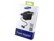 Фирменное зарядное устройство от сети для Samsung Galaxy Note 10.1 N8000/N8010 + гарантия..