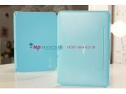 Чехол для Samsung Galaxy Tab 2 10.1 P5100/P5110 с дизайном