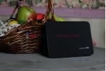 Фирменный оригинальный чехол для Samsung Galaxy Tab 7.7 P6800/P6810 Book Cover черный