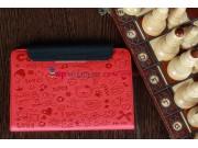 Чехол для Samsung Galaxy Tab 7.7 P6800