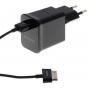 Фирменное зарядное устройство от сети для Samsung Galaxy Tab 7.7 P6800/P6810 + гарантия