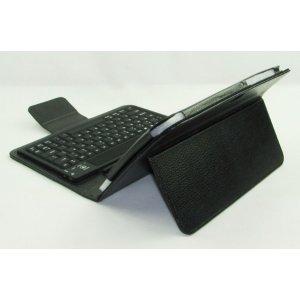 Фирменная чехол-клавиатура для Samsung Galaxy Tab 8.9 P7300/P7310/P7320 + гарантия