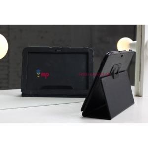 Чехол для Samsung Galaxy Tab 1 10.1 P7500/P7510 черный