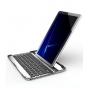 Алюминиевая клавиатура для Samsung P7500